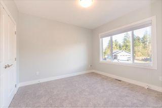 Photo 23: 103 9880 Napier Pl in : Du Chemainus Row/Townhouse for sale (Duncan)  : MLS®# 861494