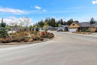 Photo 12: 103 9880 Napier Pl in : Du Chemainus Row/Townhouse for sale (Duncan)  : MLS®# 861494