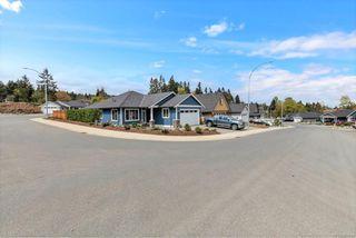 Photo 8: 103 9880 Napier Pl in : Du Chemainus Row/Townhouse for sale (Duncan)  : MLS®# 861494