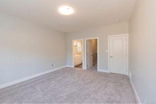 Photo 21: 103 9880 Napier Pl in : Du Chemainus Row/Townhouse for sale (Duncan)  : MLS®# 861494