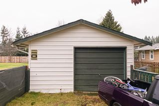 Photo 3: 98 Salsbury Rd in : CV Courtenay City House for sale (Comox Valley)  : MLS®# 862187