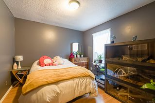 Photo 10: 98 Salsbury Rd in : CV Courtenay City House for sale (Comox Valley)  : MLS®# 862187