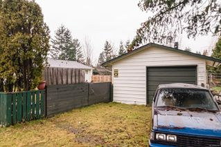Photo 4: 98 Salsbury Rd in : CV Courtenay City House for sale (Comox Valley)  : MLS®# 862187