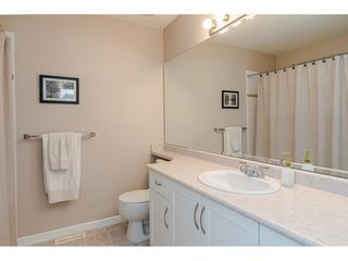 Photo 26: 6970 201A Street in Langley: Willoughby Heights House for sale : MLS®# R2528505