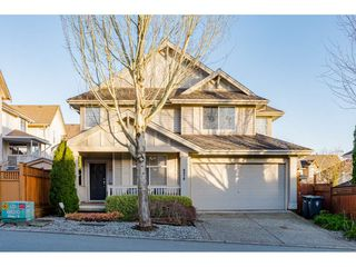 Photo 2: 6970 201A Street in Langley: Willoughby Heights House for sale : MLS®# R2528505