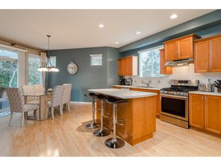 Photo 10: 6970 201A Street in Langley: Willoughby Heights House for sale : MLS®# R2528505