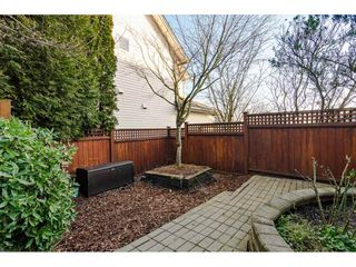 Photo 36: 6970 201A Street in Langley: Willoughby Heights House for sale : MLS®# R2528505