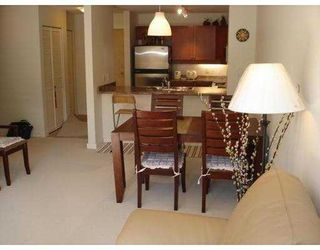 """Photo 10: 625 PARK Crescent in New Westminster: GlenBrooke North Condo for sale in """"WESTHAVEN"""" : MLS®# V635414"""