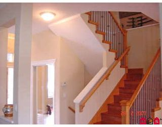Photo 4: 15608 33A AV in Surrey: Morgan Creek House for sale (White Rock & District)  : MLS®# F2704915