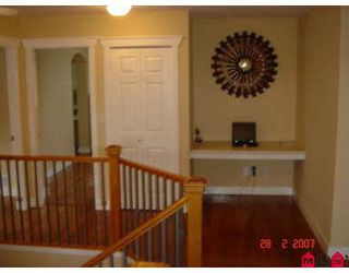Photo 7: 15608 33A AV in Surrey: Morgan Creek House for sale (White Rock & District)  : MLS®# F2704915
