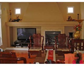 Photo 2: 15608 33A AV in Surrey: Morgan Creek House for sale (White Rock & District)  : MLS®# F2704915
