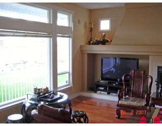 Photo 3: 15608 33A AV in Surrey: Morgan Creek House for sale (White Rock & District)  : MLS®# F2704915
