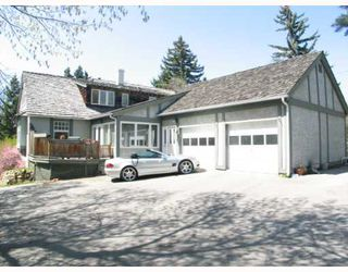 Photo 10: 2102 10 Street SW in CALGARY: Mount Royal Residential Detached Single Family for sale (Calgary)  : MLS®# C3262449