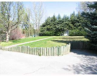 Photo 9: 2102 10 Street SW in CALGARY: Mount Royal Residential Detached Single Family for sale (Calgary)  : MLS®# C3262449