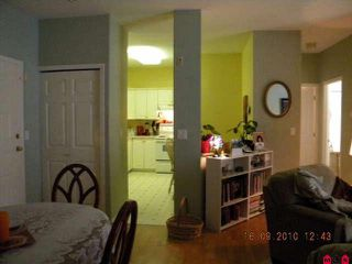 Photo 6: # 303 9143 EDWARD ST in Chilliwack: Chilliwack W Young-Well Condo for sale : MLS®# H1003993
