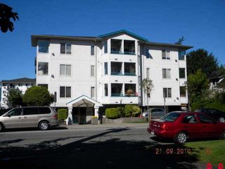 Photo 7: # 303 9143 EDWARD ST in Chilliwack: Chilliwack W Young-Well Condo for sale : MLS®# H1003993