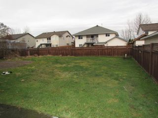 Photo 12: 34665 7TH AVE in ABBOTSFORD: Poplar House for rent (Abbotsford)