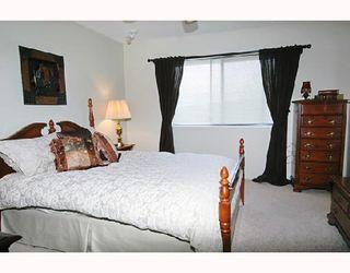 Photo 7: 12211 MAKINSON Street in Maple_Ridge: Northwest Maple Ridge House for sale (Maple Ridge)  : MLS®# V664908