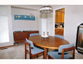 Photo 3: 12211 MAKINSON Street in Maple_Ridge: Northwest Maple Ridge House for sale (Maple Ridge)  : MLS®# V664908
