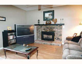 Photo 6: 12211 MAKINSON Street in Maple_Ridge: Northwest Maple Ridge House for sale (Maple Ridge)  : MLS®# V664908