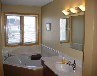 Photo 7: 109 QUEEN'S PARK Crescent in WINNIPEG: River Heights / Tuxedo / Linden Woods Residential for sale (South Winnipeg)  : MLS®# 2803096