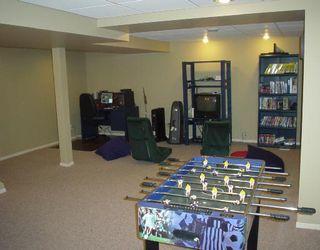 Photo 9: 109 QUEEN'S PARK Crescent in WINNIPEG: River Heights / Tuxedo / Linden Woods Residential for sale (South Winnipeg)  : MLS®# 2803096