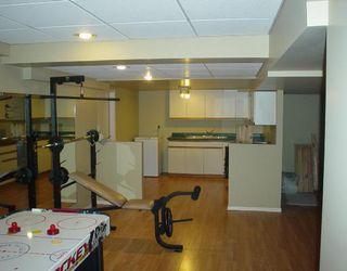 Photo 8: 109 QUEEN'S PARK Crescent in WINNIPEG: River Heights / Tuxedo / Linden Woods Residential for sale (South Winnipeg)  : MLS®# 2803096