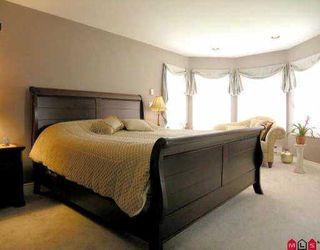"""Photo 5: 21522 46B AV in Langley: Murrayville House for sale in """"MacKlin Corner"""" : MLS®# F2516521"""