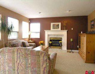 """Photo 4: 21522 46B AV in Langley: Murrayville House for sale in """"MacKlin Corner"""" : MLS®# F2516521"""