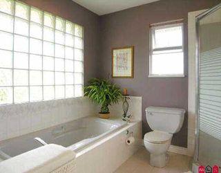 """Photo 6: 21522 46B AV in Langley: Murrayville House for sale in """"MacKlin Corner"""" : MLS®# F2516521"""