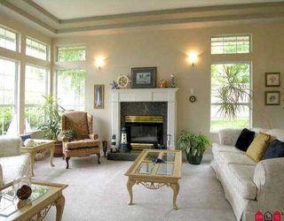 """Photo 2: 21522 46B AV in Langley: Murrayville House for sale in """"MacKlin Corner"""" : MLS®# F2516521"""