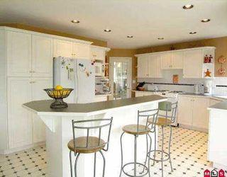 """Photo 3: 21522 46B AV in Langley: Murrayville House for sale in """"MacKlin Corner"""" : MLS®# F2516521"""