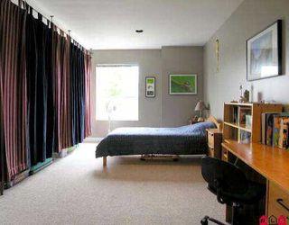 """Photo 7: 21522 46B AV in Langley: Murrayville House for sale in """"MacKlin Corner"""" : MLS®# F2516521"""