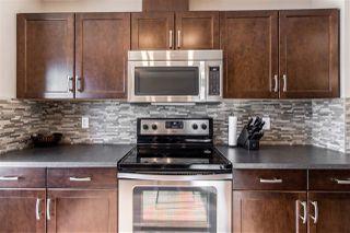 Photo 6: 60 7503 GETTY Gate in Edmonton: Zone 58 Townhouse for sale : MLS®# E4166981