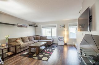 Photo 16: 60 7503 GETTY Gate in Edmonton: Zone 58 Townhouse for sale : MLS®# E4166981