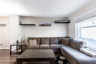 Photo 17: 60 7503 GETTY Gate in Edmonton: Zone 58 Townhouse for sale : MLS®# E4166981