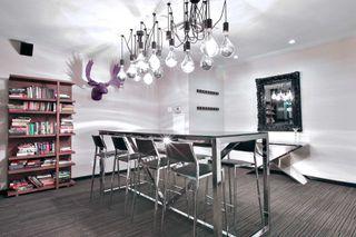 Photo 18: 325 510 E King Street in Toronto: Moss Park Condo for sale (Toronto C08)  : MLS®# C4528106