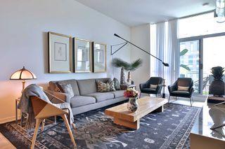 Photo 8: 325 510 E King Street in Toronto: Moss Park Condo for sale (Toronto C08)  : MLS®# C4528106