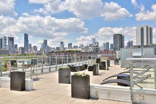 Photo 19: 325 510 E King Street in Toronto: Moss Park Condo for sale (Toronto C08)  : MLS®# C4528106