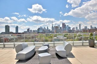 Photo 20: 325 510 E King Street in Toronto: Moss Park Condo for sale (Toronto C08)  : MLS®# C4528106