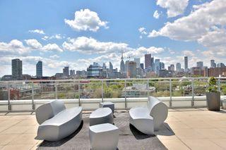 Photo 20: 325 510 E King Street in Toronto: Moss Park Condo for sale (Toronto C08)  : MLS®# C4528106