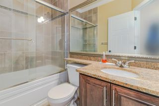 Photo 13: 7211 4TH Street in Burnaby: East Burnaby House 1/2 Duplex for sale (Burnaby East)  : MLS®# R2394563