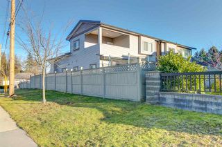 Photo 4: 7211 4TH Street in Burnaby: East Burnaby House 1/2 Duplex for sale (Burnaby East)  : MLS®# R2394563