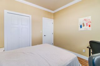 Photo 12: 7211 4TH Street in Burnaby: East Burnaby House 1/2 Duplex for sale (Burnaby East)  : MLS®# R2394563