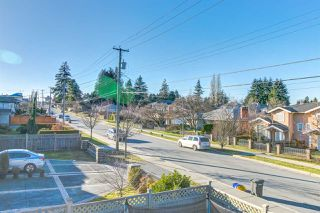 Photo 18: 7211 4TH Street in Burnaby: East Burnaby House 1/2 Duplex for sale (Burnaby East)  : MLS®# R2394563
