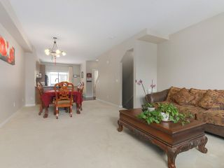 """Photo 4: 7 8385 DELSOM Way in Delta: Nordel Townhouse for sale in """"Radiance at Sunstone"""" (N. Delta)  : MLS®# R2396034"""