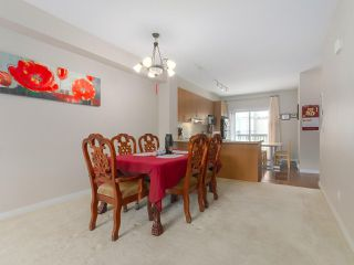 """Photo 5: 7 8385 DELSOM Way in Delta: Nordel Townhouse for sale in """"Radiance at Sunstone"""" (N. Delta)  : MLS®# R2396034"""