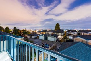 Photo 18: 906 ALDERSON Avenue in Coquitlam: Maillardville House for sale : MLS®# R2403911