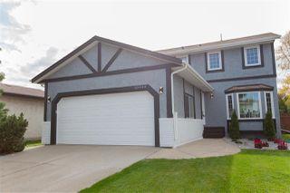 Main Photo: 10443 16 Avenue in Edmonton: Zone 16 House for sale : MLS®# E4173709