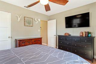 Photo 15: LA MESA House for sale : 2 bedrooms : 7794 Orien Ave